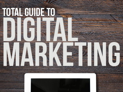 Guide to Digital Market
