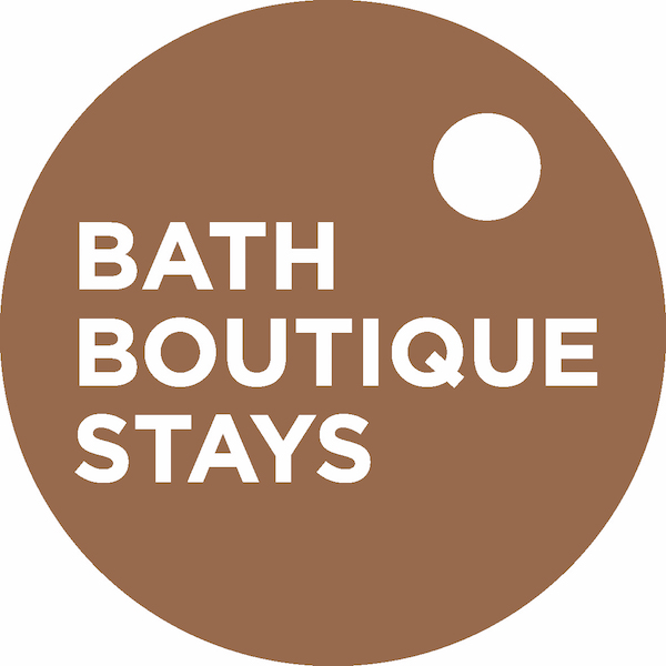 bath boutique stays bath holiday rentals