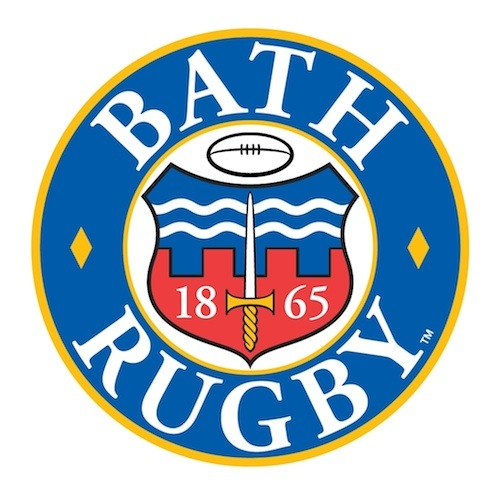 Bath Rugby Foundation 10th Anniversary Ultimate Row And