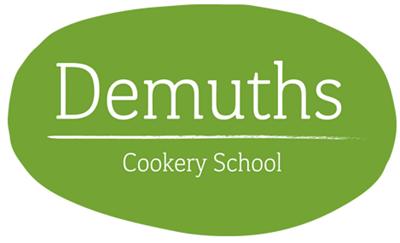 Celebrate british pie week with demuths for Demuths bath