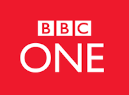 BBC One Unveil Christmas Day Running Order