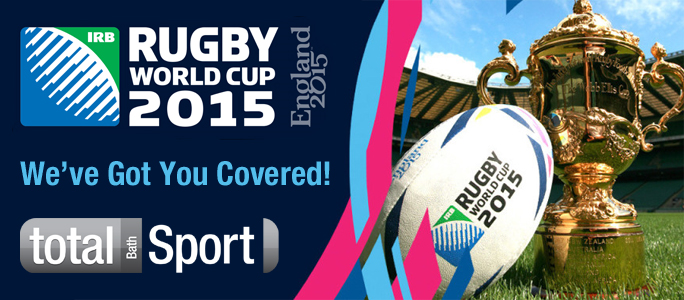 What you need to enjoy the Rugby World Cup