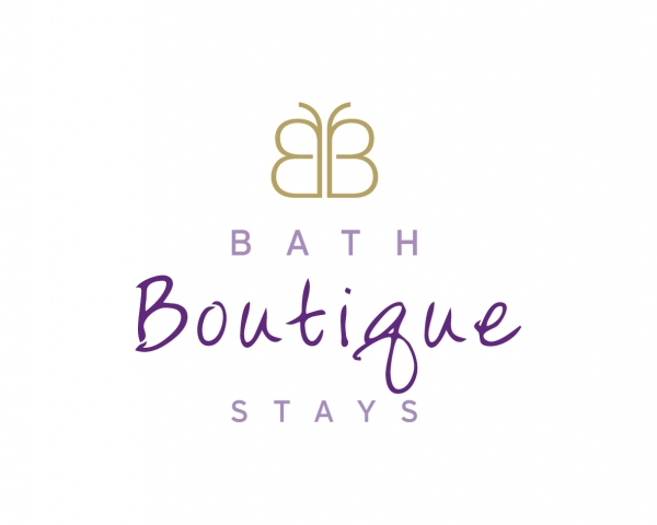 Bath Boutique Stays