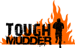South West Tough Mudder