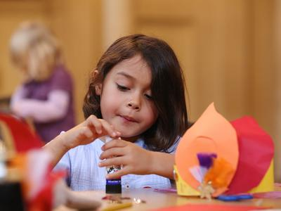 Easter in Bath | Easter Events Bath, Easter Holiday Activities Bath