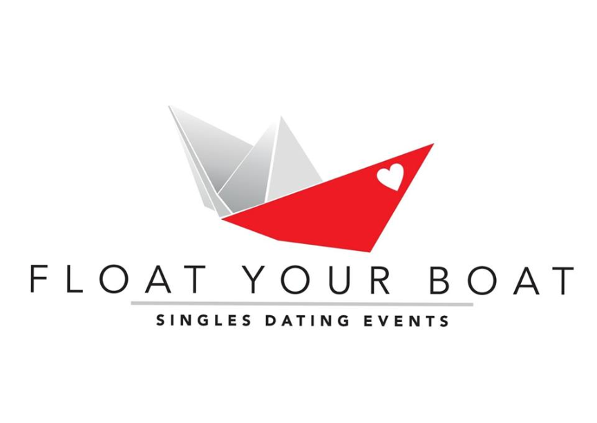 Float Your Boat Dating Event at Sub 13 Bath