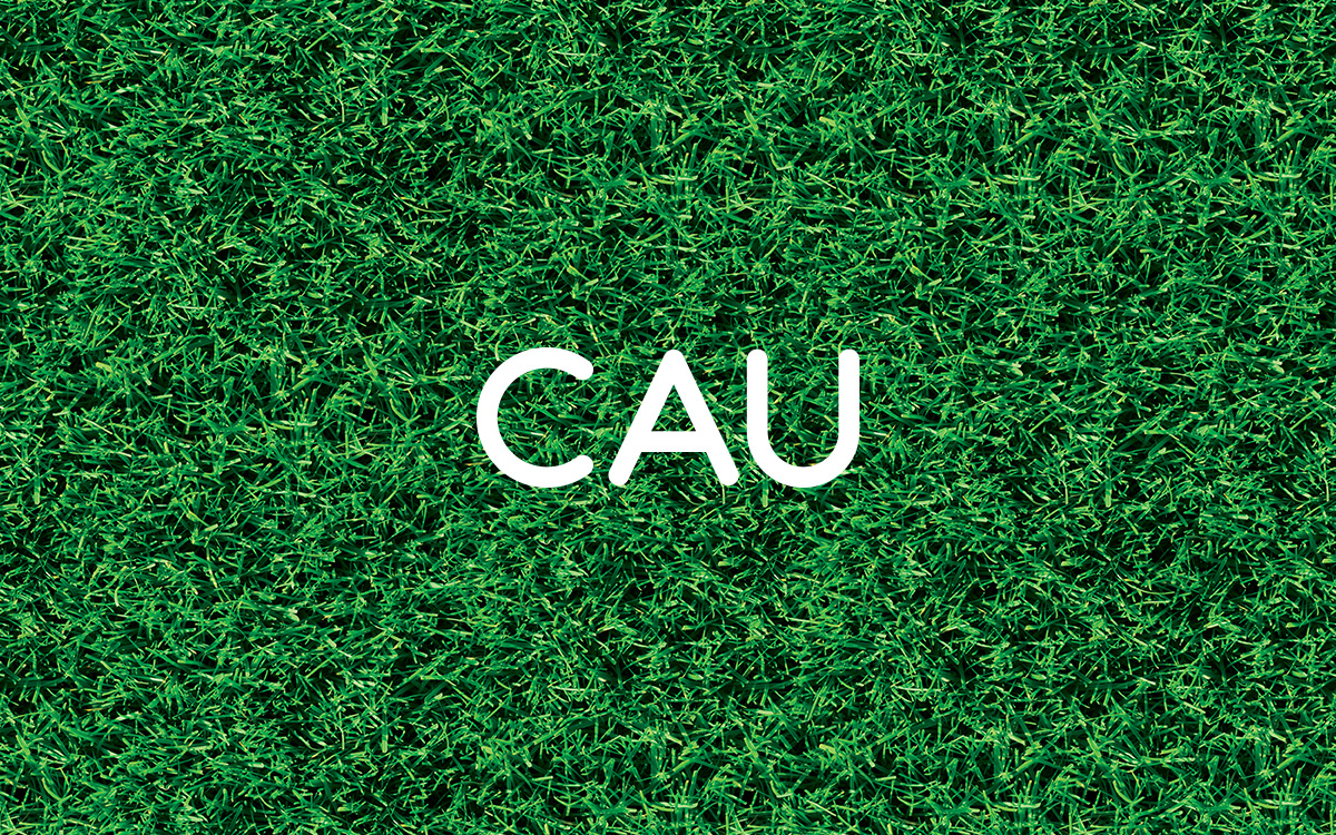 Review: CAU Bath