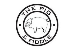 The Pig & Fiddle