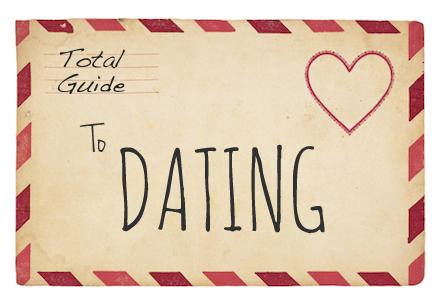 Most Popular Dating App Singapore