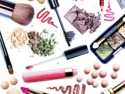 Festival Beauty Essentials