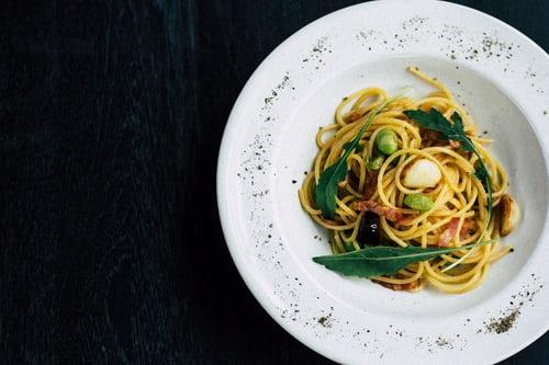 Italian Food Near Me: Italian Restaurants In Bath