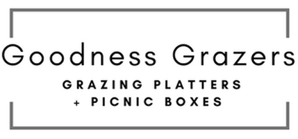 Goodness Grazers