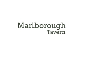 The Marlborough Tavern