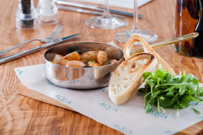 Italian Foods Near Me: Italian Restaurants In Bath