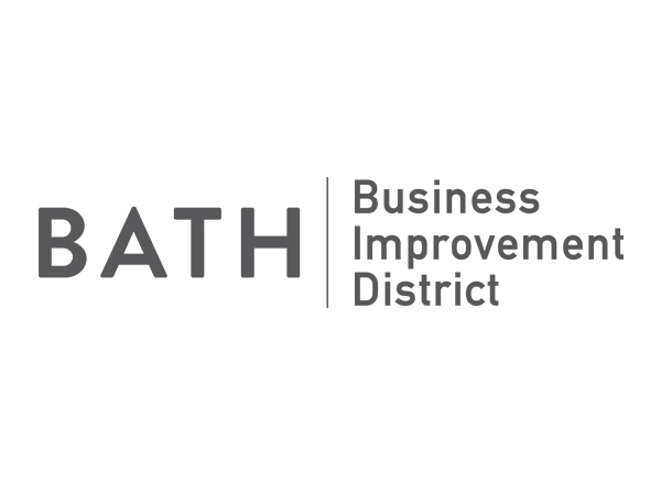 The Bath BID Company