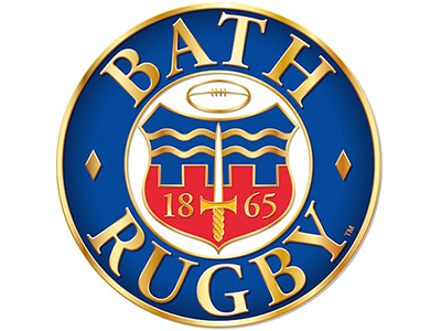 Bath Rugby Shop