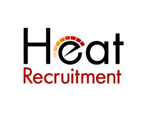 Heat Recruitment