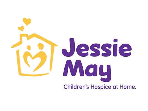 Jessie May Children's Hospice at Home
