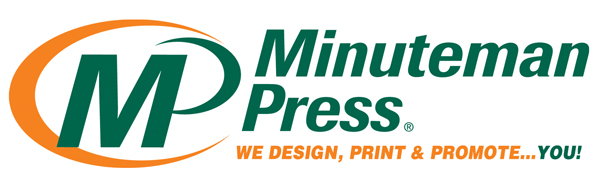 Minuteman Press Bath