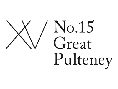 Review: No.15 Great Pulteney