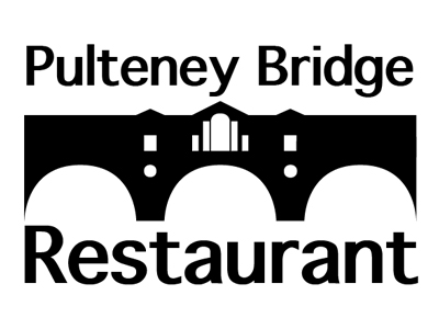 Pulteney Bridge Restaurant Bath