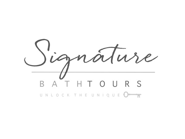 Signature Bath Tours