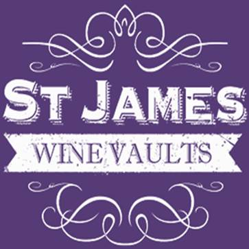 St James Wine Vaults Bath