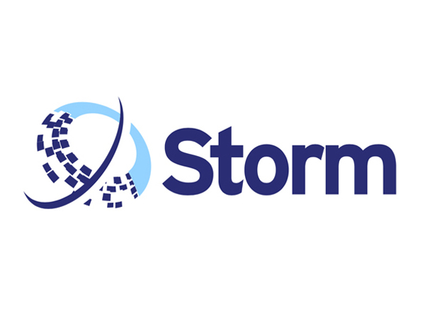 Storm Electrical Support