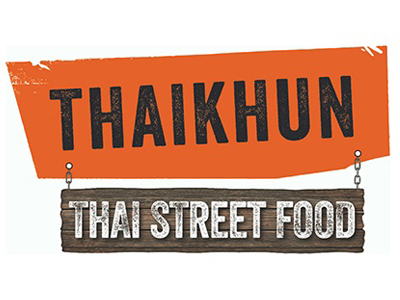 Review: Thaikhun