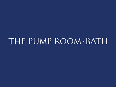 The Pump Room Bath