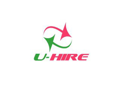 U-Hire Recruitment