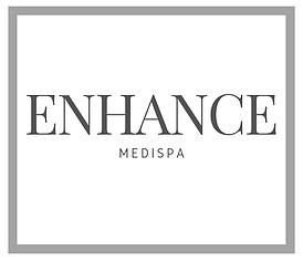 Enhance Medispa Bath