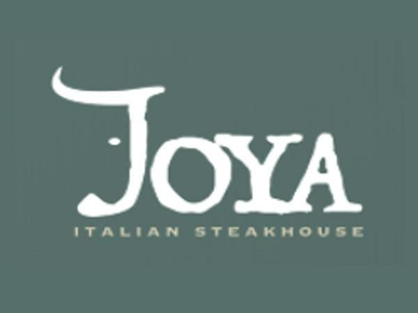 Joya Italian Steakhouse Bath