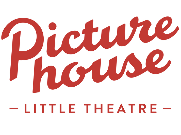 The Little Theatre Cinema Bath