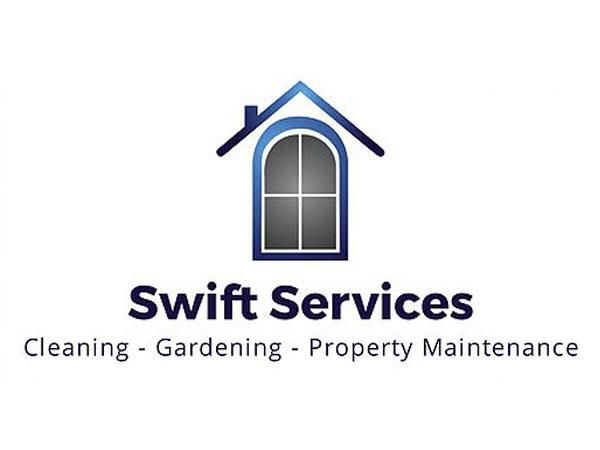 Swift Services Bath