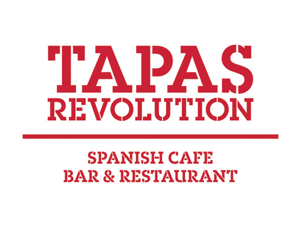 Tapas Revolution Bath
