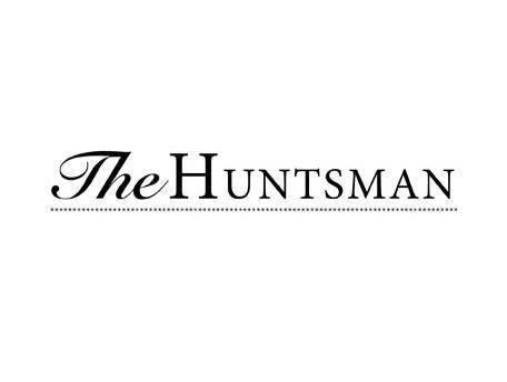 The Huntsman Bath
