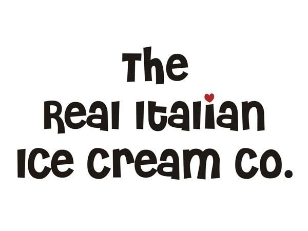 The Real Italian Ice Cream Company Bath