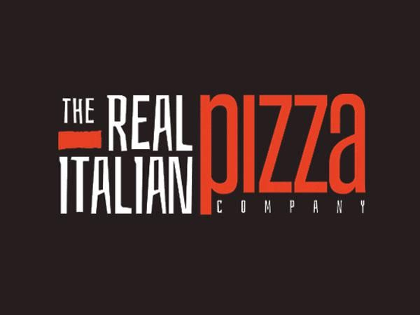 The Real Italian Pizza Company Bath
