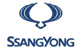 Minerva Brings Ssangyong Franchise To Bath