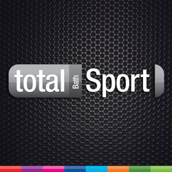 Total Sport Comes to Bath