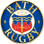 Bath Rugby make four changes for trip to Sale Sharks