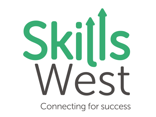 Free Skills Support from Business West
