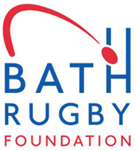 Bath Rugby chief executive signs up to take part in The Rec Sleep Out