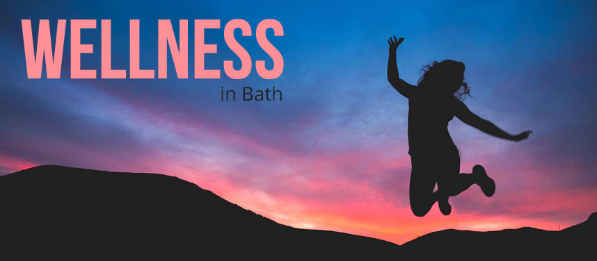 Wellness in Bath