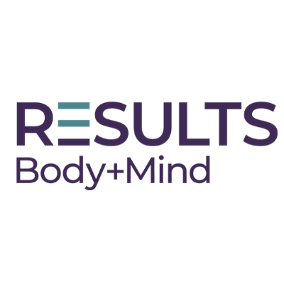 Class Memberships at Results Body+Mind