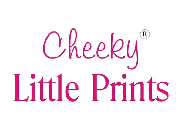 Cheeky Little Prints Jewellery With Your Pet S Paw Print Large collections of hd transparent paw print png images for free download. cheeky little prints jewellery with