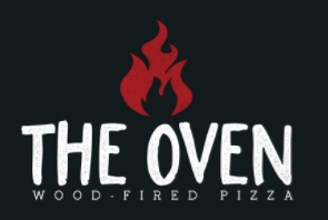 TGt Meets... Jane Shayegan from The Oven