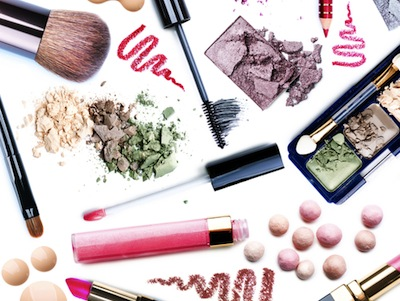 Guest Blogger: 5 Beauty Products You Need in 2017